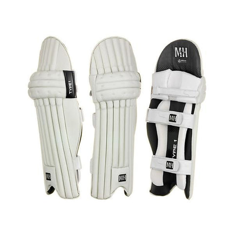 Type 1 Batting Pads