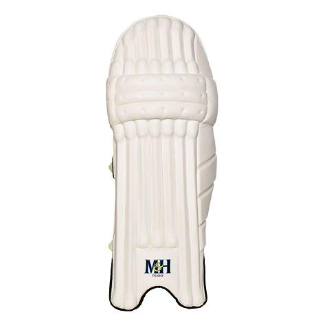 PS100 Batting Pads