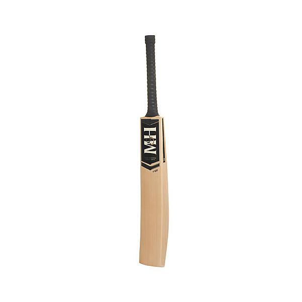 F100 (SE) Cricket Bats Millichamp and Hall