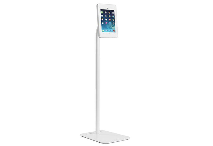 Floor stand 2 for iPad Air