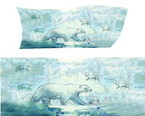 Polar Bear #2 - Creo Artistic Wear Official
