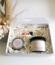 Load image into Gallery viewer, The Mini Pamper Hamper - Free Postage