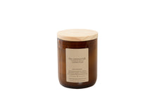 Load image into Gallery viewer, Positive Vibes Soy Candle 250g