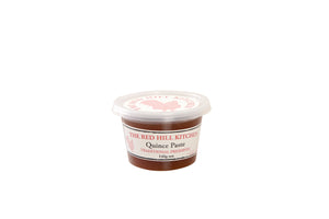 Red Hill Kitchen Quince Paste 140g