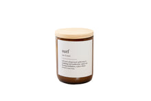 Load image into Gallery viewer, Surf Soy Candle 250g