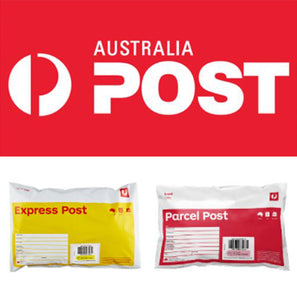 Take Advantage of the NEW Australia Post Prepaid Pricing & Weight Tiers [Effective 30th Sept 2019]