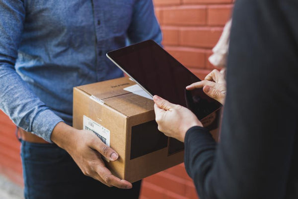 How to compare Shipping Companies in Australia