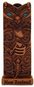 PK-10283 - Ceramics Whakairo D - New Zealand Gifts & Souvenirs