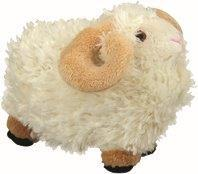 PK-30164 - Soft Toys Big Sheep 15 cm - New Zealand Gifts & Souvenirs