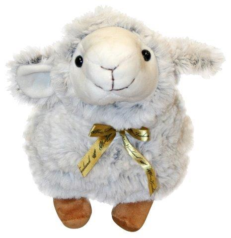 PK-30657 - Soft Toys Sheep Soft Touch 27 cm - New Zealand Gifts & Souvenirs
