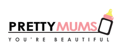 Prettymums Pte Ltd
