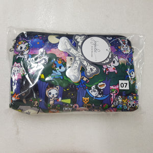 Jujube - Be Set - Camp Toki (Tokidoki)