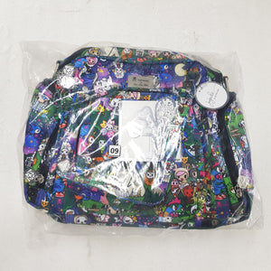 Jujube - Be Supplied - Camp Toki (Tokidoki)