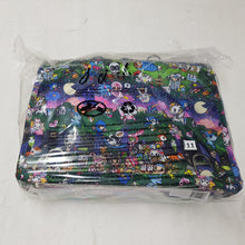 Load image into Gallery viewer, Jujube - BFF Diaper Bag - Camp Toki (Tokidoki)