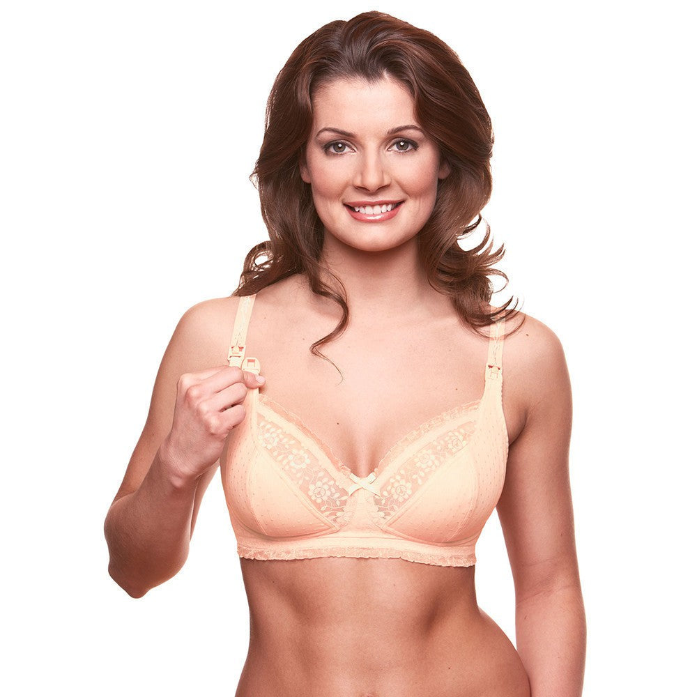 Sublime Nursing Bra (SNB)