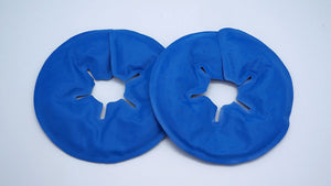 Breast Thermal Relief Gel Pad (Blue)