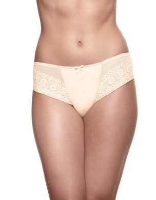 Sublime Brief - Chai