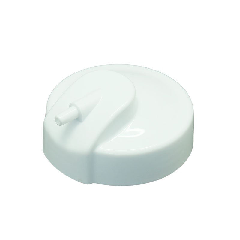 Prettymums - Diaphragm for Alletar Double Electric Breastpump