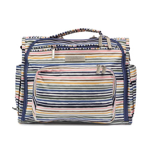 BFF Diaper Bag - Shoreline