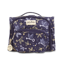 Load image into Gallery viewer, Jujube - Mini BFF - Flying Keys II (Harry Potter Collection)