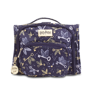 Jujube - Mini BFF - Flying Keys II (Harry Potter Collection)