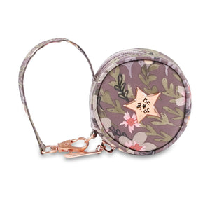 Jujube - Paci Pod - Sakura At Dusk (Rose Gold)