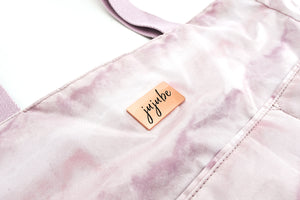 Jujube - Super Be - Rose Quartz (Signature)