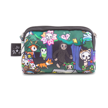 Load image into Gallery viewer, Jujube - Be Set - Camp Toki (Tokidoki)
