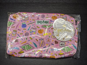 Jujube - Be Quick - HP Honeydukes (Harry Potter Collection)