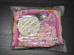 Jujube - Mini BFF - HP Honeydukes (Harry Potter Collection)