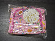 Load image into Gallery viewer, Jujube - Mini BFF - HP Honeydukes (Harry Potter Collection)