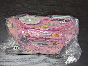 Jujube - Hippie - HP Honeydukes (Harry Potter Collection)
