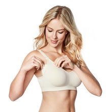 Load image into Gallery viewer, Body Silk Seamless - Ivory