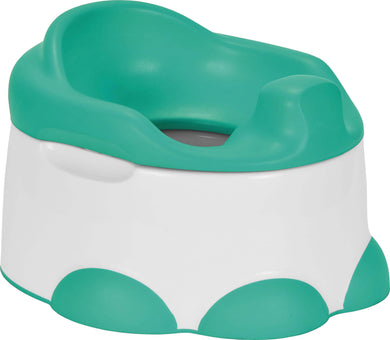 Bumbo Step & Potty