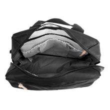 Load image into Gallery viewer, Jujube - Core Backpack - Black (Classic)