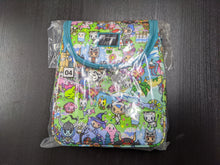 Load image into Gallery viewer, Jujube - Be Cool - Fantasy Paradise (Tokidoki)