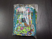 Load image into Gallery viewer, Jujube - Mini Be Right Back - Fantasy Paradise (Tokidoki)