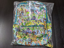 Load image into Gallery viewer, Jujube - Be Packed - Fantasy Paradise (Tokidoki)
