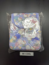 Load image into Gallery viewer, Jujube - Be Cool - Kimono Kitty (Hello Kitty Collection)