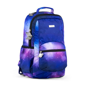Jujube - Be Packed - Galaxy
