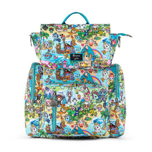 Load image into Gallery viewer, Jujube - Be Sporty - Fantasy Paradise (Tokidoki)