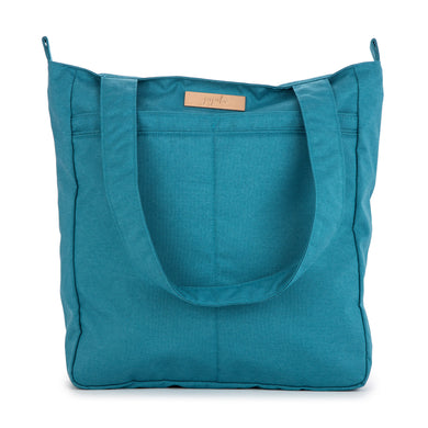 Jujube | Be Light - Chromatics Teal Lagoon (Rose Gold Collection) *PRE-ORDER*