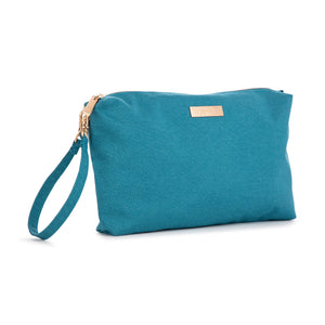 Jujube | Be Quick - Chromatics Teal Lagoon (Rose Gold Collection) *PRE-ORDER*