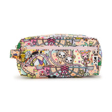 Load image into Gallery viewer, Jujube | Be Dapper - Kawaii Carnival (Tokidoki)