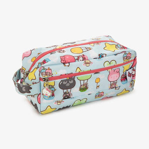 Jujube | Be Dapper - Party In The Sky (Sanrio)