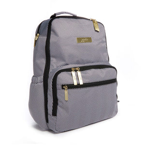 Jujube - Zealous Backpack - The Queen of The Nile (Legacy Collection)