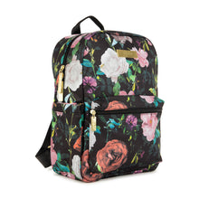 Load image into Gallery viewer, Jujube | Midi Backpack - Rose Garden