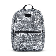 Load image into Gallery viewer, Jujube - Midi Backpack - Sketch