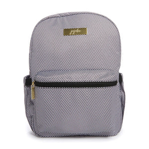 Jujube - Midi Backpack - The Queen of The Nile (Legacy)