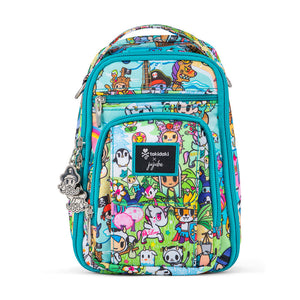 Jujube - Mini Be Right Back - Fantasy Paradise (Tokidoki)
